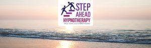 Caroline Ramsden Step Ahead Hypnotherapy