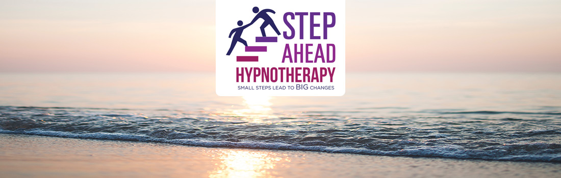 Step Ahead Hypnotherapy